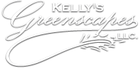 Kelly's Greenscapes